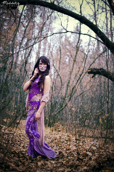 Belly_dancer_Photography_Halloween web