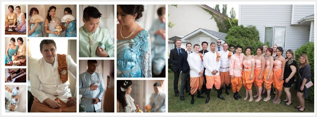 Cambodian Wedding Edmonton Calgary Photo Album-_0015