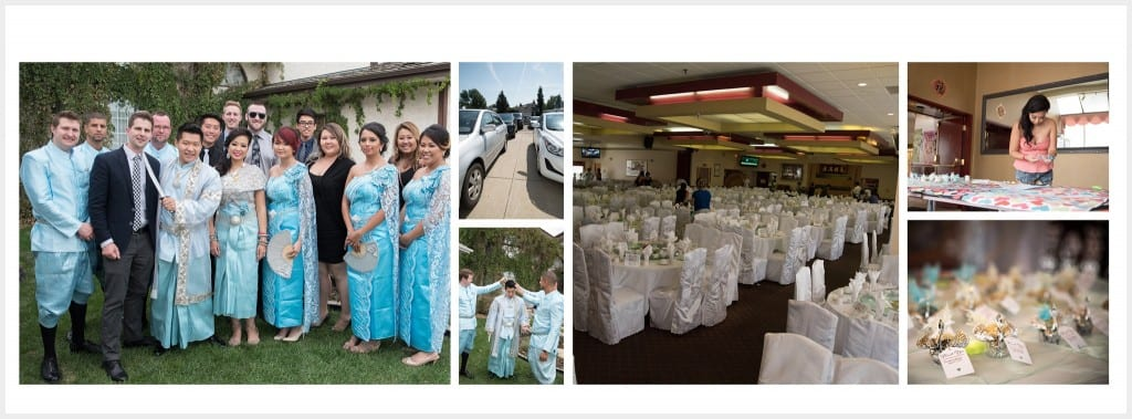 Cambodian Wedding Edmonton Calgary Photo Album-_0018