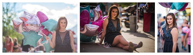 Carnival-Themed-Balloons-portrait