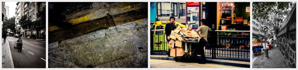 Edmonton-Street-photographer-Hong-kong--004