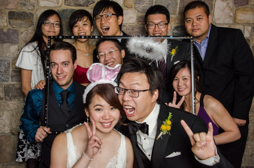 Edmonton-Wedding-photo-booth Photography-021