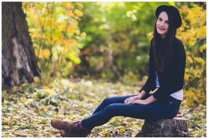 Fall-Fashion-Photography-Model-MUA-St-Albert-Ravine-003